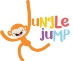 Jungle Jump Event & Party Rentals LLC